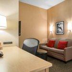 Photo of Cambria Hotel & Suites