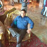 Ramoji Film City Hotel Sitara