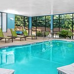 Photo of SpringHill Suites San Antonio SeaWorldR/Lackland