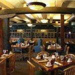 Photo of Liberty Mountain Resort