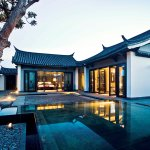 Pullman Lijiang Resort & Spa Foto