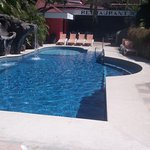 Photo of Restaurant ManGaby