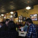 Photo of Matt's Bar