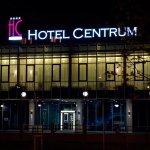 Photo of Hotel Centrum