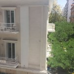 Photo de Athens Diamond Homtel
