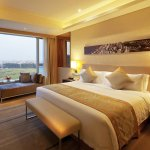 Photo of Crowne Plaza Guangzhou Huadu