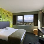 Photo of Ibis Styles Saint Julien en Genevois Vitam
