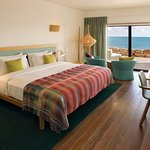 Martinhal Sagres Beach Resort & Hotel