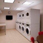 Photo of Residence Inn Duluth