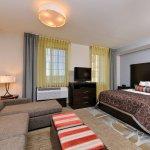 Photo of Staybridge Suites Stone Oak