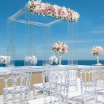 Wedding Venue - Infinity Point