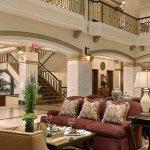 Hotel Blackhawk, Autograph Collection Foto