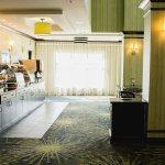 Photo of Holiday Inn Express & Suites Morton-Peoria Area