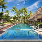 The Westin Denarau Island Resort & Spa Fiji