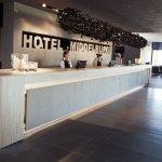 Photo de Van der Valk Hotel Middelburg