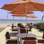Photo of Club Sea Oats Resort