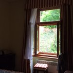King Charles Boutique Hotel Residence Foto