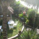 Foto de Seaview Lodge