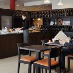 Photo of Hotel Ibis Oviedo