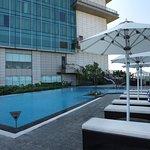 Photo of Crowne Plaza New Delhi Rohini
