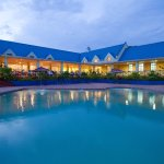 Foto de Protea Hotel by Marriott Chingola