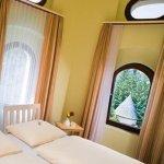 JUFA Hotel Schloss Röthelstein Foto