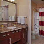 Foto di Residence Inn Arlington Capital View