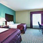 Photo of La Quinta Inn & Suites Chambersburg
