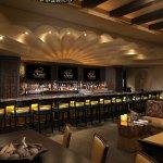 Grand Solmar Bar