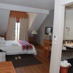Photo of Hotel Tamboho