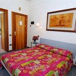 Photo of Hotel Santa Prisca