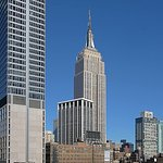 Foto de Fairfield Inn & Suites New York Manhattan/Chelsea