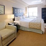 Foto di Fairfield Inn & Suites New York Manhattan/Chelsea