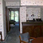 Photo of The Lodge Resort Hotel