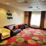 Photo of Holiday Inn Express Missoula NW