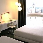 Photo of Idea Hotel Plus Milano Malpensa Airport