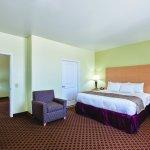 Foto de La Quinta Inn & Suites Odessa North