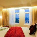 Photo of Hotel de l'Opera Hanoi - MGallery Collection