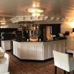 Photo of Van der Valk Hotel Purmerend