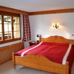 Photo de Hotel Le Grand Chalet
