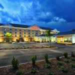 Hilton Garden Inn Columbia / Northeast Foto
