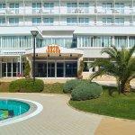 Photo of Aminess Laguna Hotel