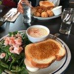 Foto di Dooger's Seafood & Grill