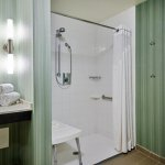 Holiday Inn Hotel & Suites Saskatoon Downtown Foto
