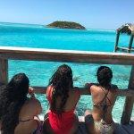 Foto di Exuma Cays Adventures