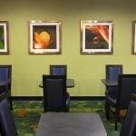 Photo de Fairfield Inn & Suites Paducah