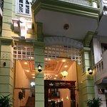 Photo of Hanoi Royal View Hotel
