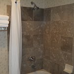 Photo of GuestHouse Inn & Suites Poulsbo