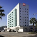 Photo de Ibis Tanger City Center