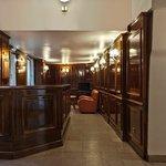 Photo of Hotel Eugenie
